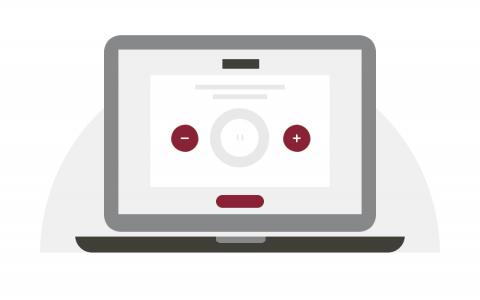 Перевірка слуху в Берліні - також онлайн в AURIBELL - Haus für feines Hören