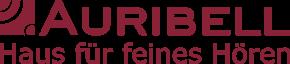 Hörgeräte in Berlin | AURIBELL – Haus für feines Hören - Logo